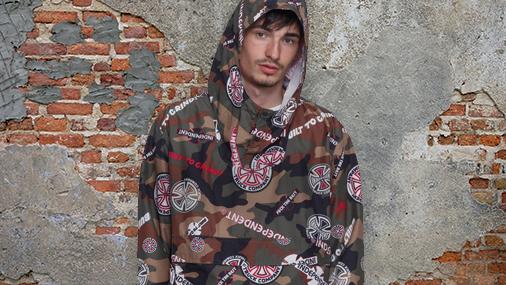 506x285_jacket
