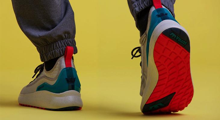 731x400_shoes