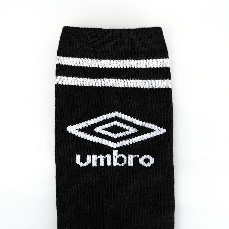 UMBRO x SWEET SKTBS Team knee high